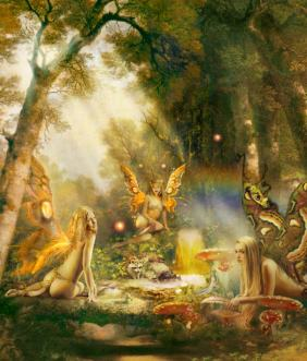 17678-hadas-del-bosque