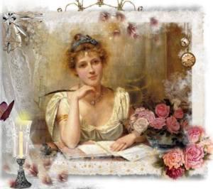 carpeta imágenes romanticas - copia